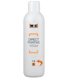 M:C Direct Fixative 1:9 D 1000 ml