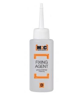 M:C Fixing Agent D 80 ml