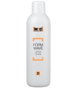 M:C Form Wave D 1000 ml