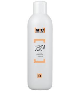 M:C Form Wave D 1000 ml