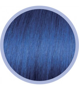 Crazy Line  Blue  50-55cm