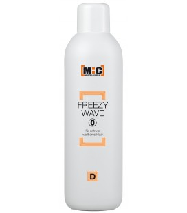M:C Freezy Wave D0 1000ml