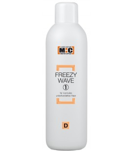M:C Freezy Wave D1 1000ml