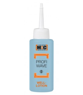 M:C Profi Wave D0 2x80 ml