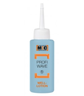 M:C Profi Wave D1 2x80 ml