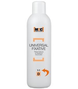 M:C Universal Fixative 1:1 D 1000 ml