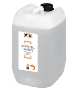 M:C Universal Fixative 1:1 D 5000 ml