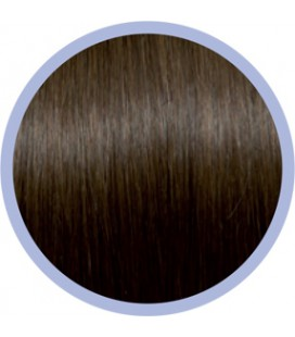 Curly Line  8 Bruin  50-55cm