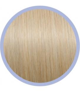 Curly Line  20 Lichtblond  50-55cm