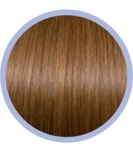 Curly Line  27 Midden Goudblond  50-55cm