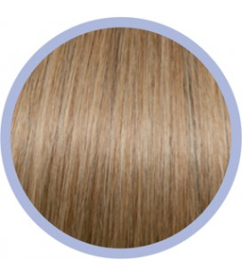 Curly Line  DB4 Goud  50-55cm