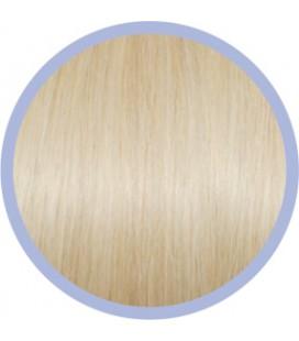 Curly Line  1001 Platinablond  50-55cm
