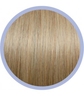 Clip-In Free Extension  DB3 Goudblond  50-55cm