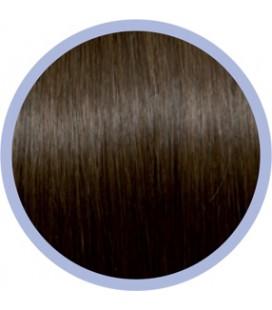 Seiseta Natural  8 Bruin  50-55cm