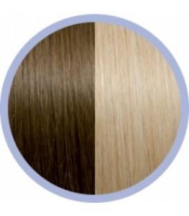 Seiseta Natural  10-20 Donkerblond-Lichtblond  50-55cm