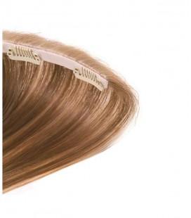 Seiseta Ombre  4-14 Donker Kastanjebruin-Blond  50-55cm