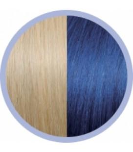 Seiseta Crazy  20-59 Lichtblond-Blauw  50-55cm