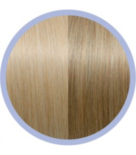 Flat Ring-On Line  140 Intens Blond  50-55cm