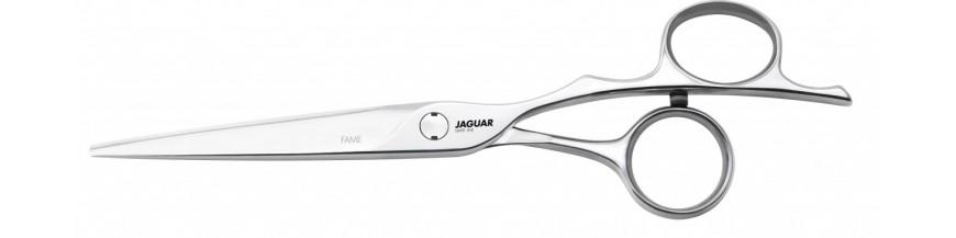 Jaguar Fame
