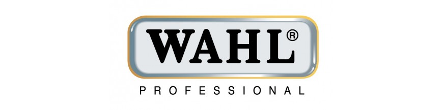 Barber shop Wahl