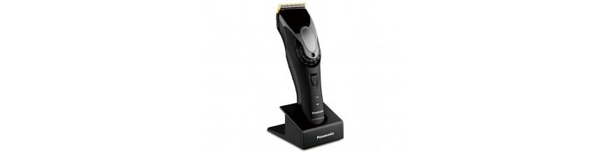 Panasonic Electro