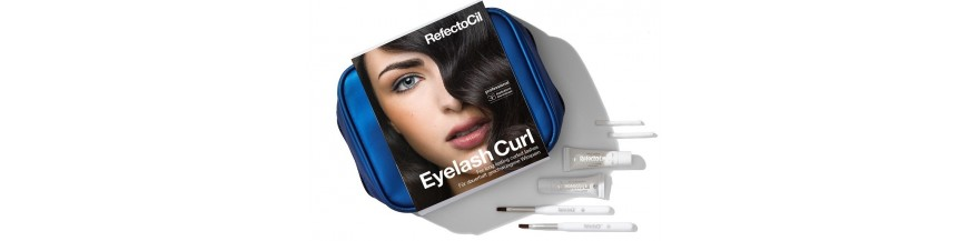 Refectocil Wimperpermanent