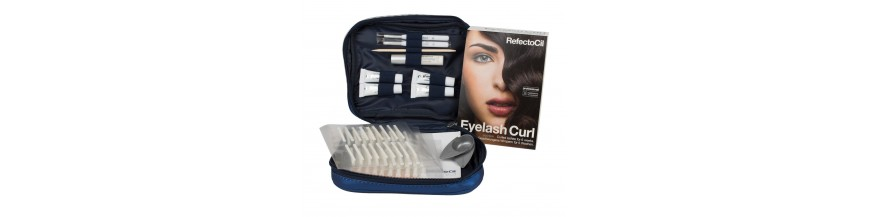 Refectocil Perm Set