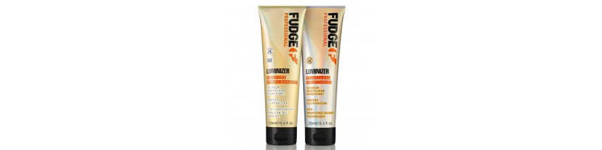 Fudge Luminizer