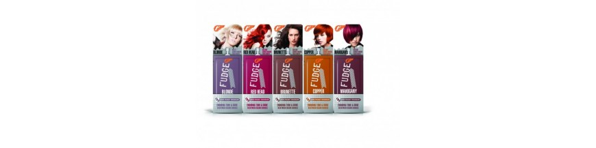Fudge Colour Conditioner