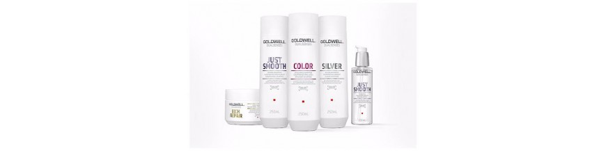 Goldwell Care