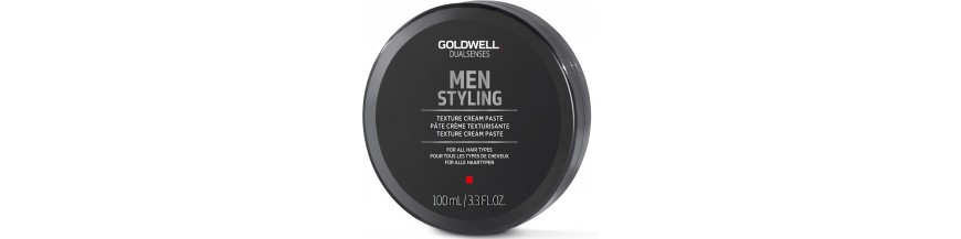 Goldwell Men Styling
