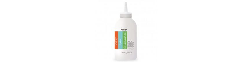 Fanola Pre Shampoo