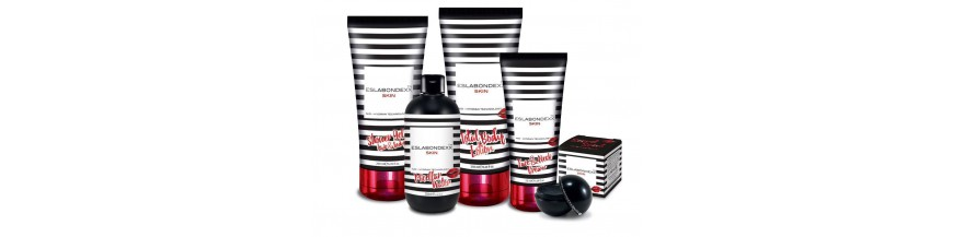 Eslabondexx Skin Care