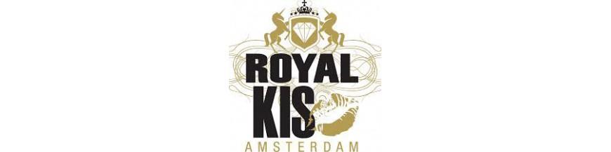 Kis Royal
