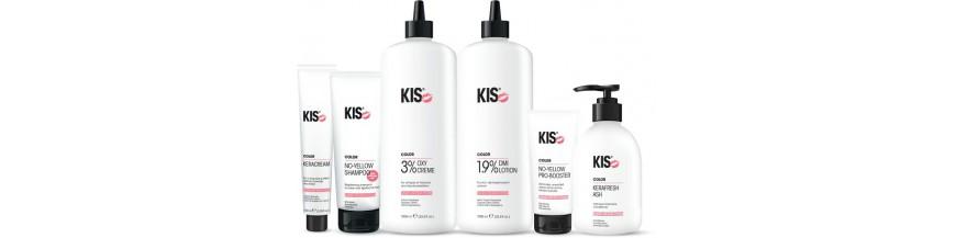 Kis Color