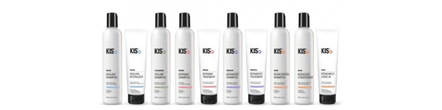 Kis Care