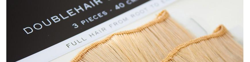 Balmain HH Double Hair 40cm 3pcs
