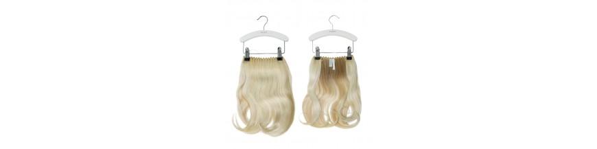 Balmain Hair Dress 55cm