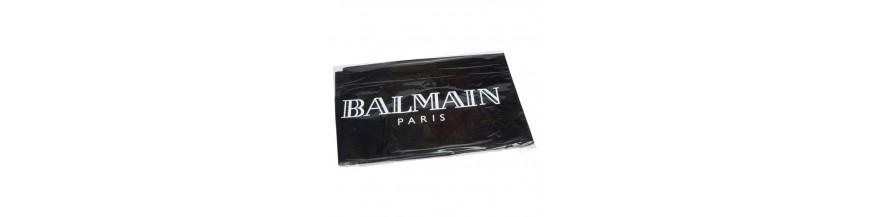 Balmain In Salon Tools