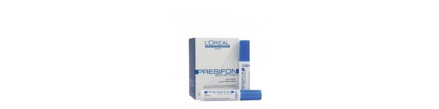 Loreal Presifon